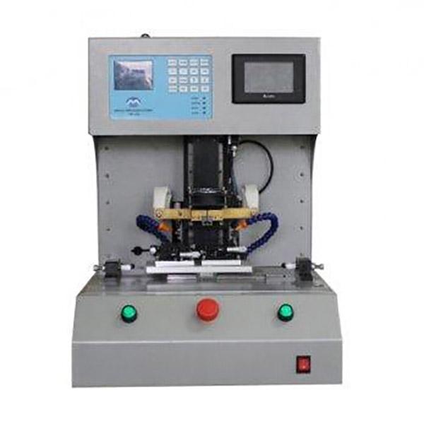 锡焊机 - 铜焊机|锡焊机—青岛海纳达焊机有限公司